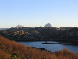 Canisp_and_Suilven